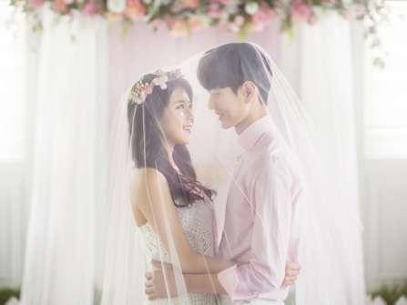 Những bản nhạc hòa tấu nước ngoài hay nhất cho đám cưới