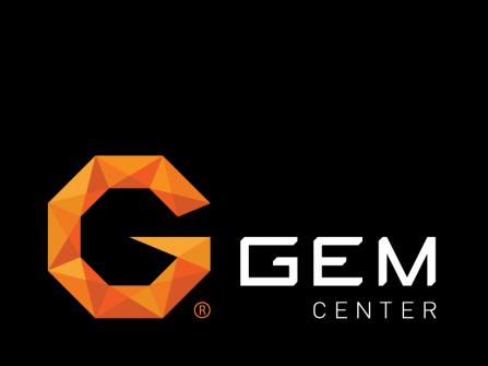 GEM Center