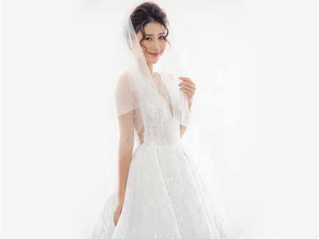 Chau Anh Bridal