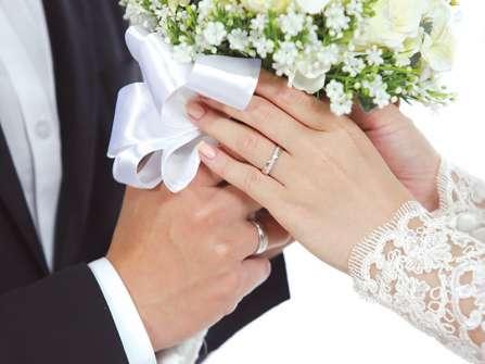 Những mẫu nhẫn cầu hôn đẹp mà nàng chẳng thể chối từ