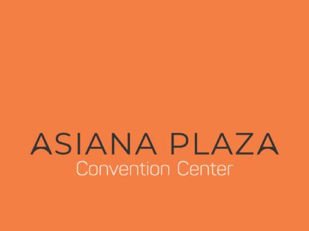 Trung tâm Hội nghị Asiana Plaza Bình Thạnh