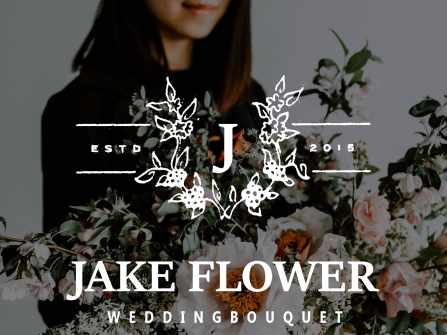 Jake Flower