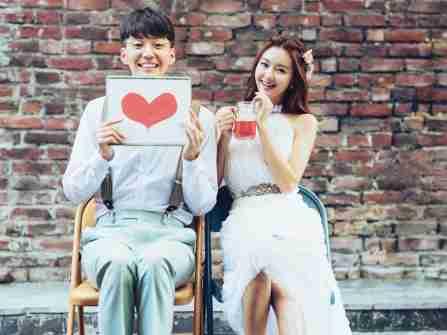 10 điều cô dâu tuyệt đối không nên làm trước ngày cưới