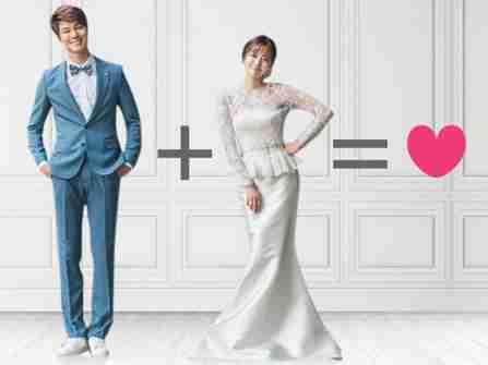 Ngày cầu hôn (11-11): Từ ý tưởng đến hiện thực dành cho các cặp uyên ương