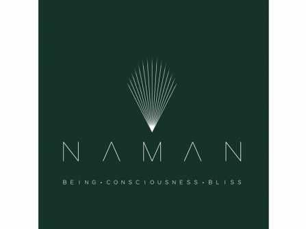 Naman Retreat