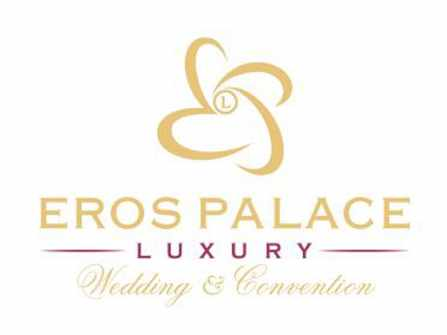 Eros Palace Luxury