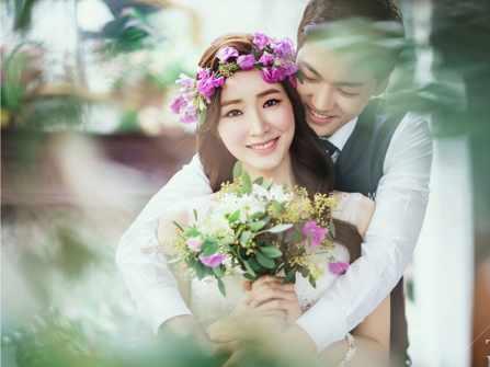 Xem ngày cưới hỏi: Tuổi Kim Lâu có cưới được không?