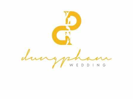 Dũng Phạm Wedding