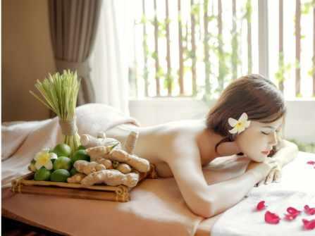 Điểm qua những dịch vụ làm đẹp trước ngày cưới mà cô dâu không nên bỏ qua ở TP.HCM