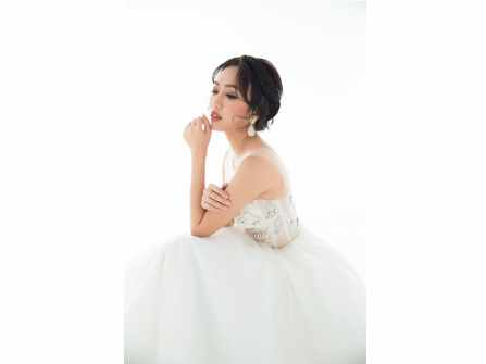NTK MINH TUAN Nguyen