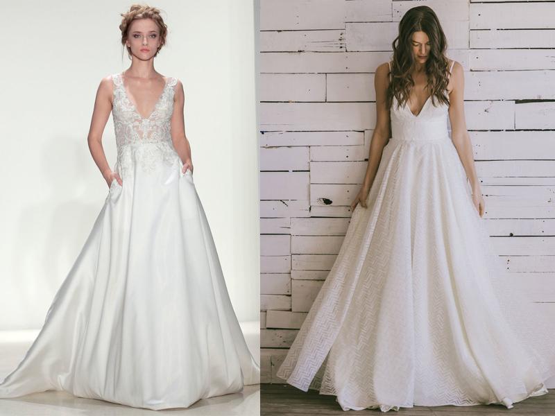 Váy công chúa 3
