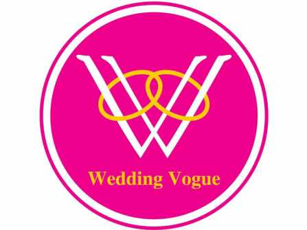 Wedding Vogue Việt Nam