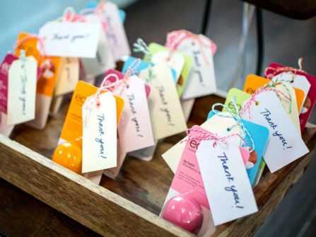 9 địa chỉ chọn hộp quà cưới đáng tin cậy ở Hà Nội