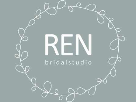 REN Bridal Studio Chụp ảnh cưới TP Hồ Chí Minh