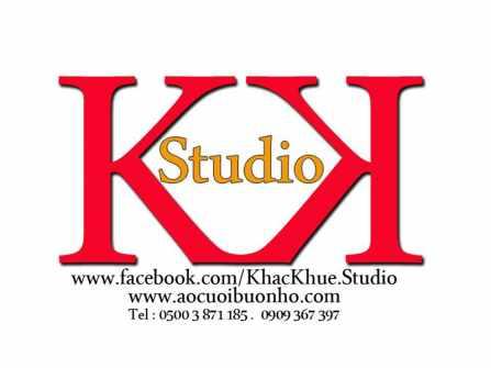 Studio Khắc Khuê