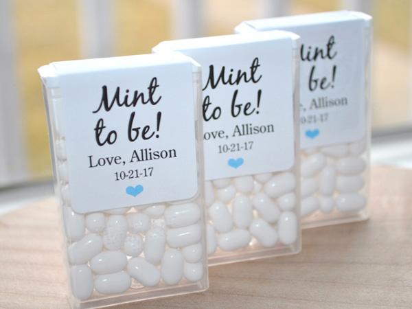Quà cưới kẹo bạc hà 3