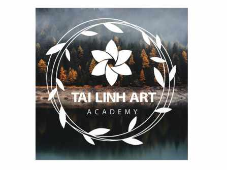 Tài Linh Art Academy