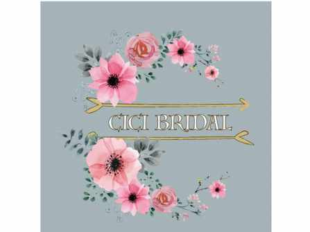 CiCi Bridal