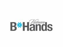 Bhands Việt Nam