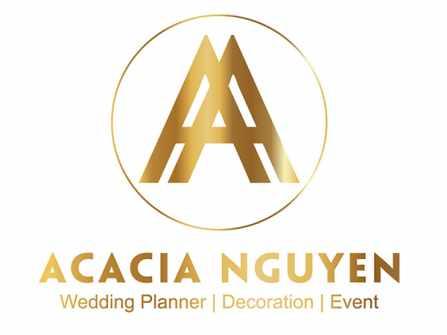 Acacia Wedding Planner