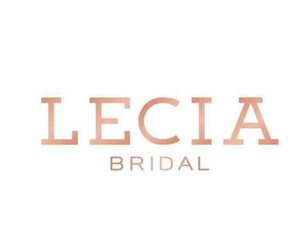 Lecia Bridal
