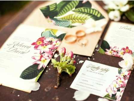 Ngập tràn hương sắc hoa lan trong ngày trọng đại