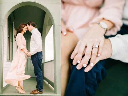 7 việc phái đẹp cần làm ngay sau khi đính hôn là gì?