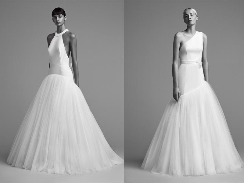 BST váy cưới Thu-Đông 10