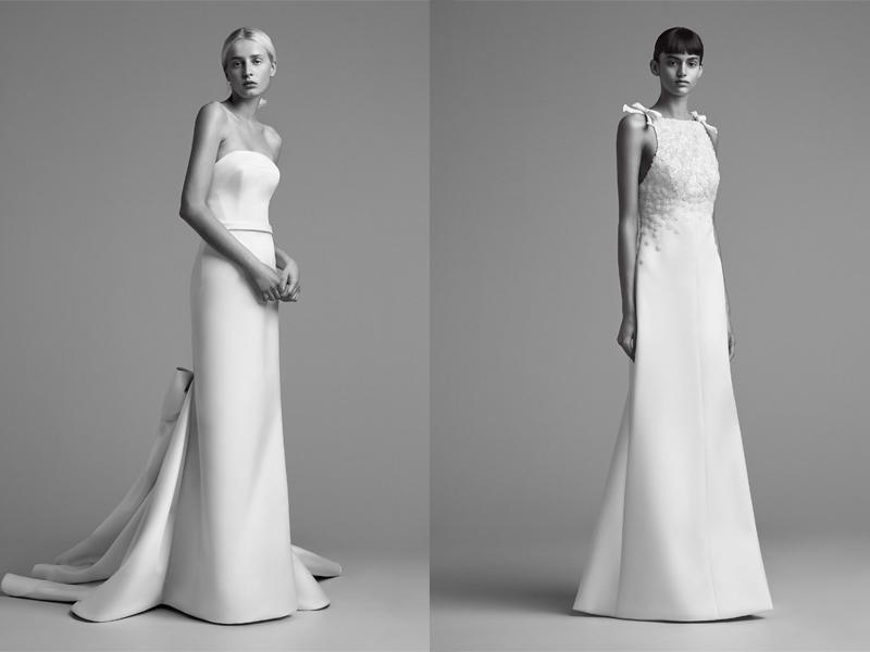 BST váy cưới Thu-Đông 9
