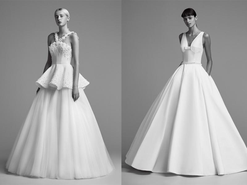 BST váy cưới Thu-Đông 8