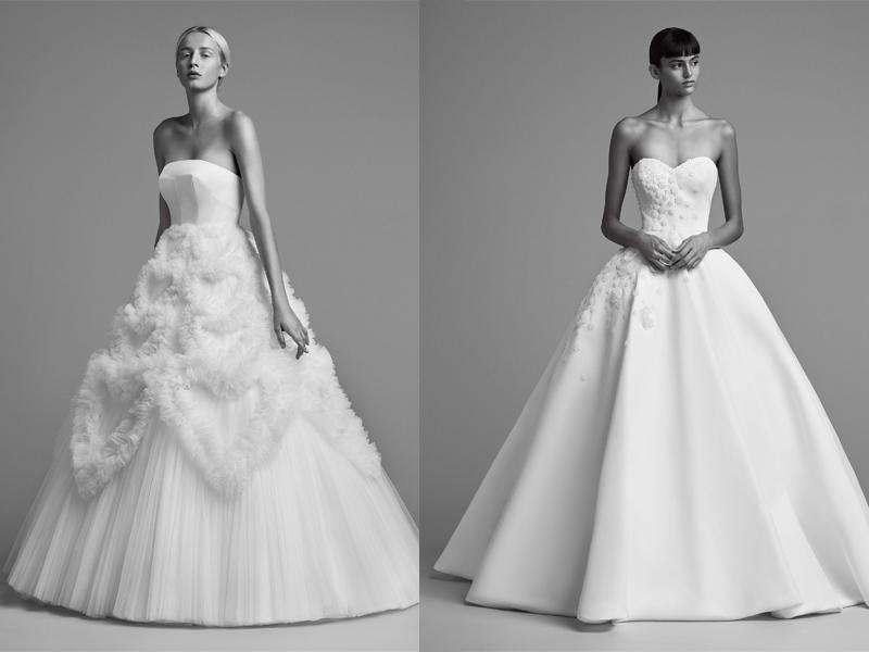 BST váy cưới Thu-Đông 7