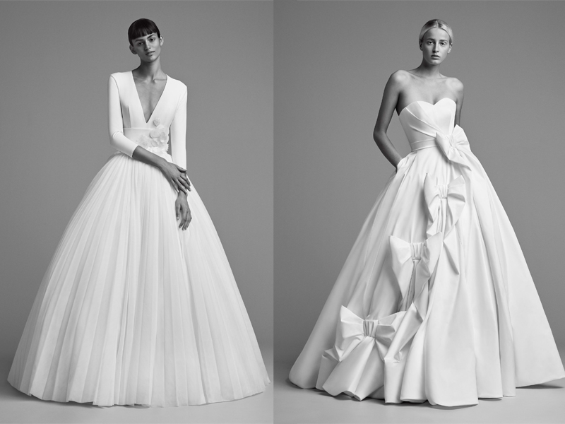 BST váy cưới Thu-Đông 6