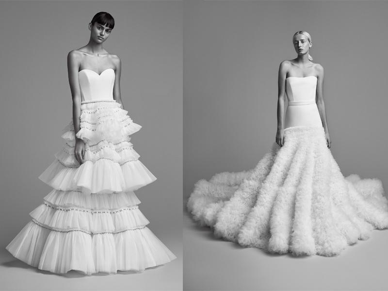 BST váy cưới Thu-Đông 5
