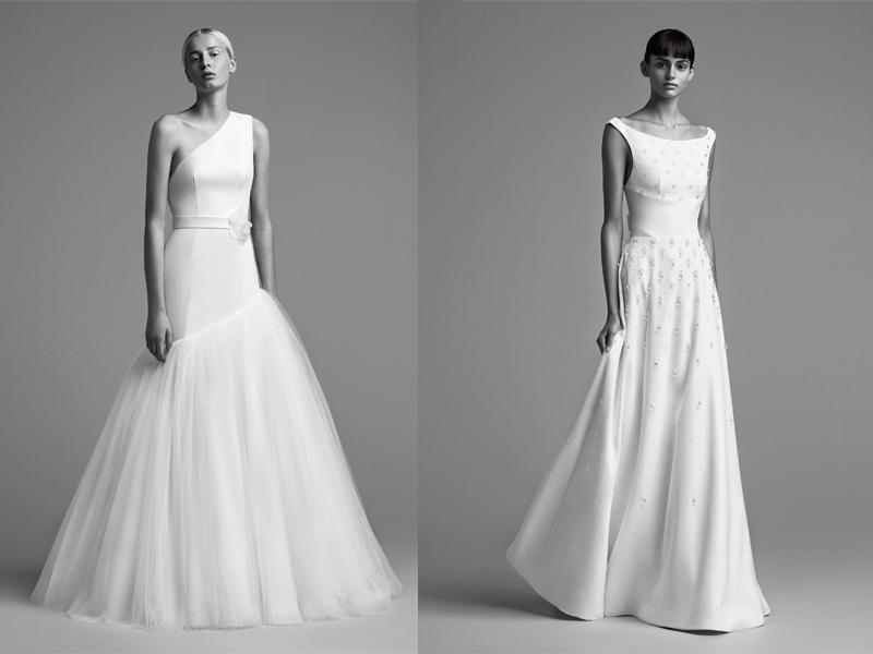 BST váy cưới Thu-Đông 3
