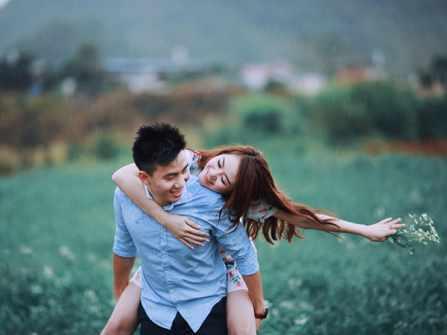 20 câu nói hay về vợ chồng giữ hôn nhân luôn hạnh phúc