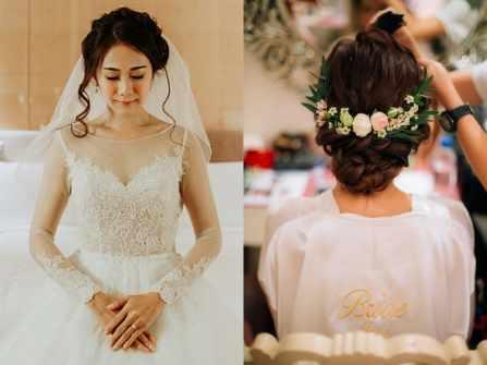 6 sai lầm phổ biến mà các nàng dâu mắc phải khi làm tóc