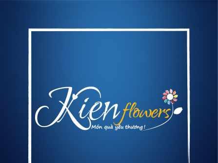 Hoa Tươi KIẾN Flowers