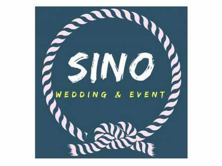 Sino Wedding
