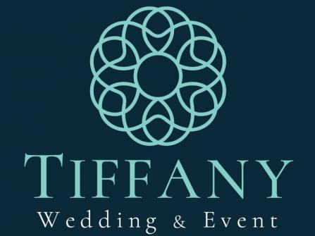 Tiffany Wedding and Event