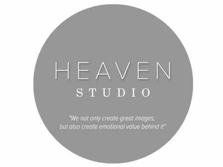 Heaven Wedding Studio