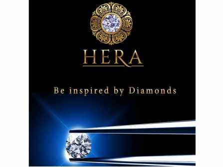 Hera Jewelry & Diamonds