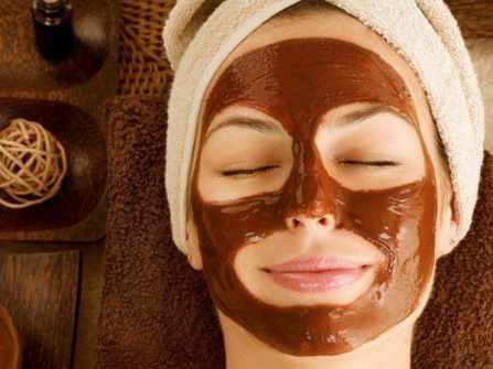 3 cách tự làm mặt nạ cho da dầu rạng rỡ như đi spa