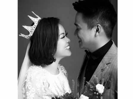 Quỳnh Tiên Bridal