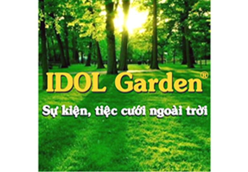 Idol Garden - TP Hồ Chí Minh