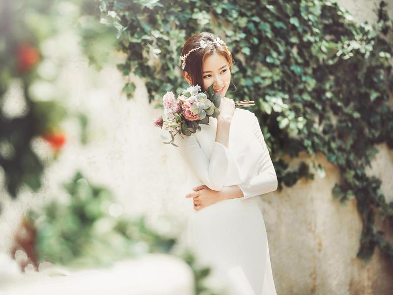 5 lý do khiến chi phí cưới
