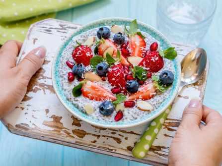 Lợi và hại của các phương pháp giảm cân: Chế độ ăn Ketogenic
