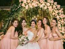 Min Bridal