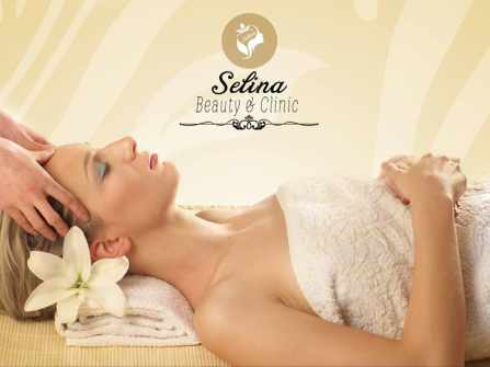 Selina Beauty & Clinic