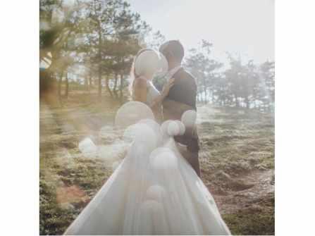 Remember Wedding