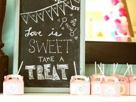 Ở Hà Nội nên ghé 5 shop quà cưới chất lượng hàng đầu này